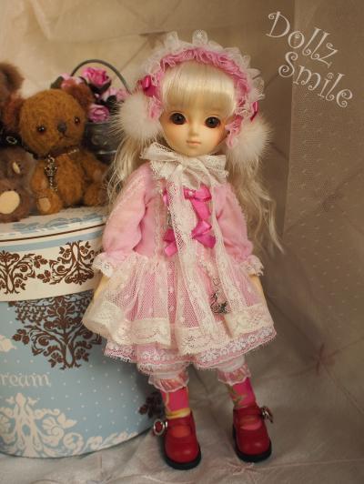 Snow+Angel+pink+1_convert_20120104130046.jpg
