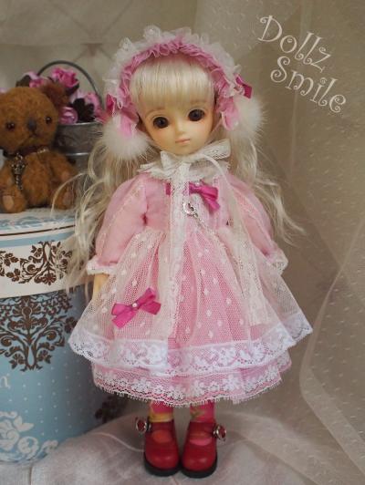 Snow+Angel+pink+B+1_convert_20120104153513.jpg