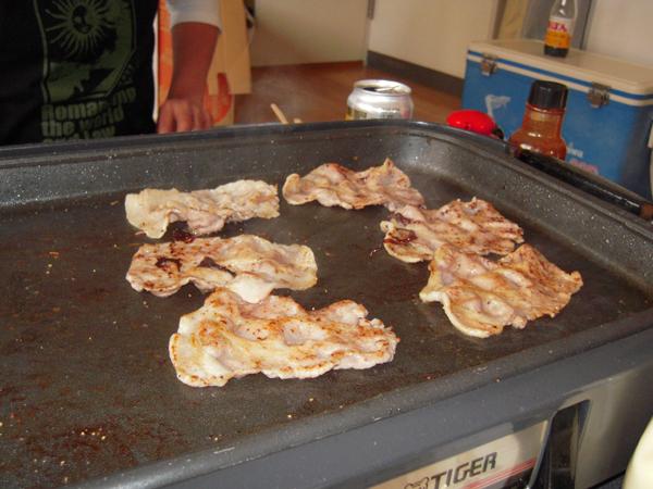090520_焼き肉
