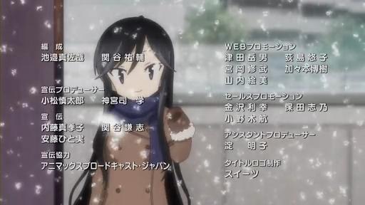 Aチャンネル 第1話 - ひまわり動画.mp4_001422879