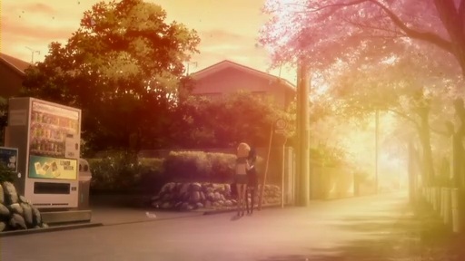 Aチャンネル 第1話 - ひまわり動画.mp4_001071028