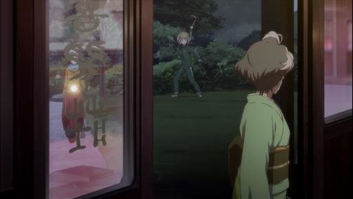 花咲くいろは 第2話 「復讐するは、まかないにあり」 - ひまわり動画.mp4_000249249