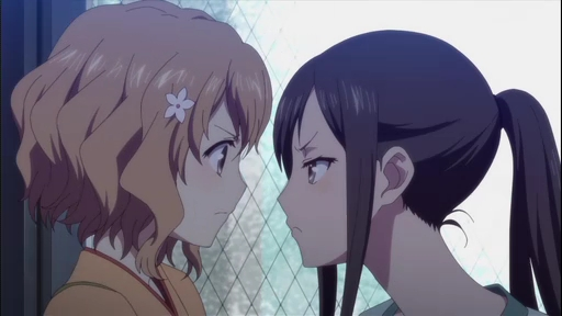 花咲くいろは 第2話 「復讐するは、まかないにあり」 - ひまわり動画.mp4_000600099