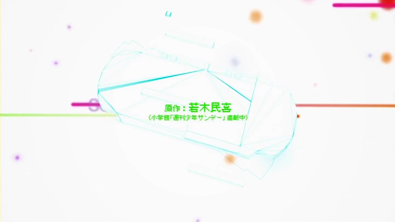 神のみぞ知るセカイII 第01話 1440x810px 200MB版 - ひまわり動画.mp4_000097388