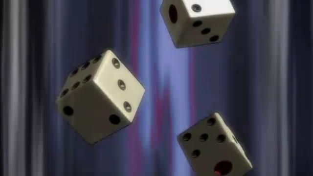 逆境無頼カイジ 破戒録篇 第2話 「勝負の鉄則」 - ひまわり動画.mp4_001258632
