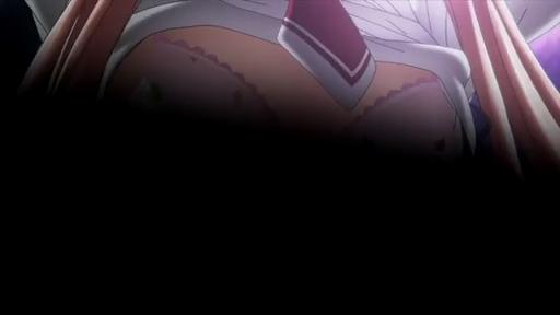 緋弾のアリア 第1話 「La Bambina」 - ひまわり動画.mp4_000820361