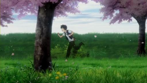 電波女と青春男 第1話 「宇宙人の都会」 - ひまわり動画.mp4_000136511