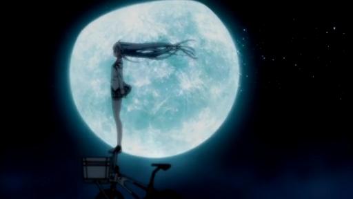 電波女と青春男 第1話 「宇宙人の都会」 - ひまわり動画.mp4_001228268