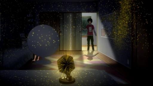 電波女と青春男 第1話 「宇宙人の都会」 - ひまわり動画.mp4_001088879