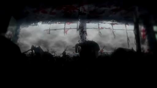 デッドマン・ワンダーランド 第1話 「死刑囚」 - ひまわり動画.mp4_000188922