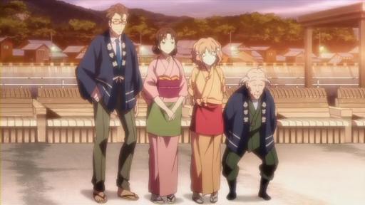 花咲くいろは 第3話 「ホビロン」 - ひまわり動画.mp4_001079745