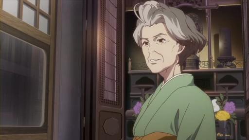 花咲くいろは 第3話 「ホビロン」 - ひまわり動画.mp4_001196695