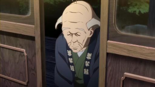 花咲くいろは 第3話 「ホビロン」 - ひまわり動画.mp4_001213754