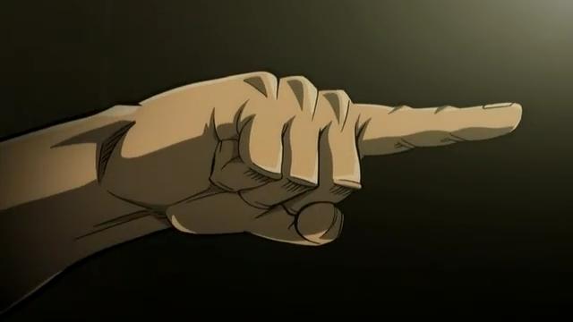 逆境無頼カイジ 破戒録篇 第3話 「強運の欠片」 - ひまわり動画.mp4_001262844