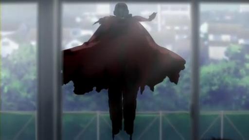 デッドマン・ワンダーランド 第1話 「死刑囚」 - ひまわり動画.mp4_000152986