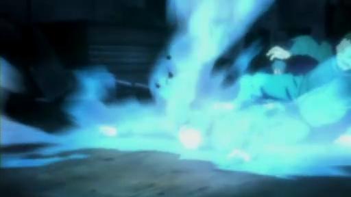 青の祓魔師 第1話 「悪魔は人の心に棲む」 - ひまわり動画.mp4_001176592