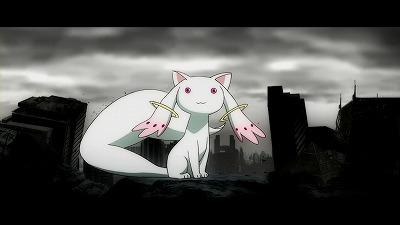 魔法少女まどか マギカ 第12話 Mhrさん高画質 - ひまわり動画.mp4_000079829