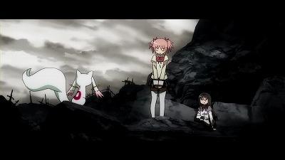 魔法少女まどか マギカ 第12話 Mhrさん高画質 - ひまわり動画.mp4_000093259