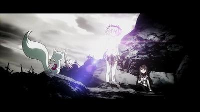 魔法少女まどか マギカ 第12話 Mhrさん高画質 - ひまわり動画.mp4_000107232