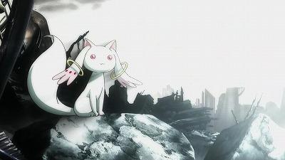 魔法少女まどか マギカ 第12話 Mhrさん高画質 - ひまわり動画.mp4_000263930