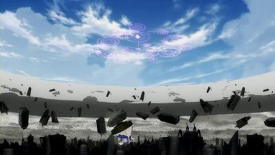 魔法少女まどか マギカ 第12話 Mhrさん高画質 - ひまわり動画.mp4_000286160