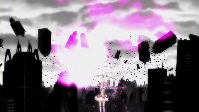 魔法少女まどか マギカ 第12話 Mhrさん高画質 - ひまわり動画.mp4_000280321