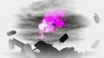 魔法少女まどか マギカ 第12話 Mhrさん高画質 - ひまわり動画.mp4_000276693