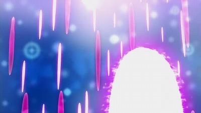 魔法少女まどか マギカ 第12話 Mhrさん高画質 - ひまわり動画.mp4_000356105