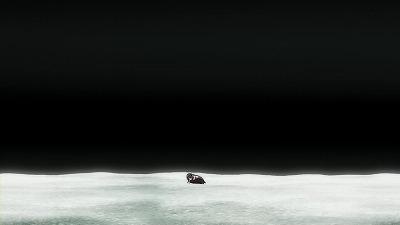 魔法少女まどか マギカ 第12話 Mhrさん高画質 - ひまわり動画.mp4_000444068