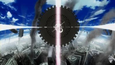魔法少女まどか マギカ 第12話 Mhrさん高画質 - ひまわり動画.mp4_000424090