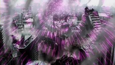 魔法少女まどか マギカ 第12話 Mhrさん高画質 - ひまわり動画.mp4_000395144