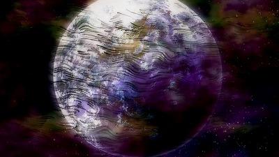 魔法少女まどか マギカ 第12話 Mhrさん高画質 - ひまわり動画.mp4_000532532