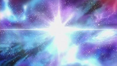 魔法少女まどか マギカ 第12話 Mhrさん高画質 - ひまわり動画.mp4_000573781