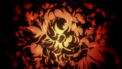 魔法少女まどか マギカ 第12話 Mhrさん高画質 - ひまわり動画.mp4_000567692