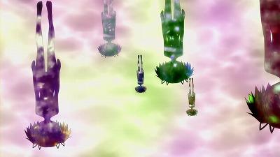 魔法少女まどか マギカ 第12話 Mhrさん高画質 - ひまわり動画.mp4_000595011
