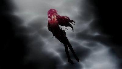 魔法少女まどか マギカ 第12話 Mhrさん高画質 - ひまわり動画.mp4_000620703