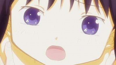魔法少女まどか マギカ 第12話 Mhrさん高画質 - ひまわり動画.mp4_000733482