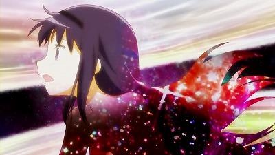 魔法少女まどか マギカ 第12話 Mhrさん高画質 - ひまわり動画.mp4_000768809