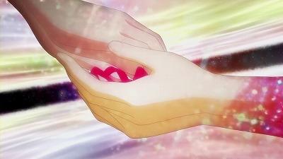 魔法少女まどか マギカ 第12話 Mhrさん高画質 - ひまわり動画.mp4_000753836
