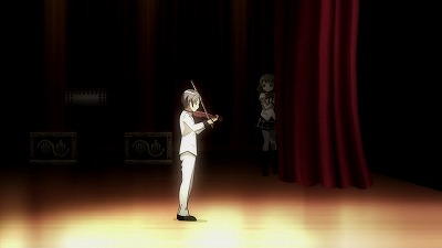 魔法少女まどか マギカ 第12話 Mhrさん高画質 - ひまわり動画.mp4_000896520