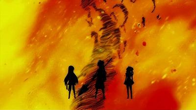 魔法少女まどか マギカ 第12話 Mhrさん高画質 - ひまわり動画.mp4_000950532