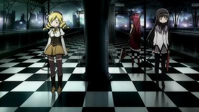 魔法少女まどか マギカ 第12話 Mhrさん高画質 - ひまわり動画.mp4_000982398