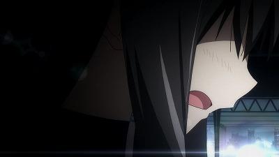 魔法少女まどか マギカ 第12話 Mhrさん高画質 - ひまわり動画.mp4_001001333