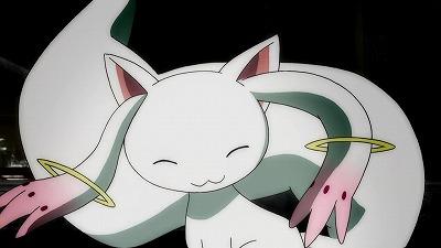 魔法少女まどか マギカ 第12話 Mhrさん高画質 - ひまわり動画.mp4_001146395