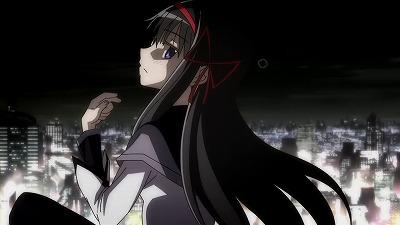 魔法少女まどか マギカ 第12話 Mhrさん高画質 - ひまわり動画.mp4_001142558