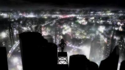 魔法少女まどか マギカ 第12話 Mhrさん高画質 - ひまわり動画.mp4_001235692
