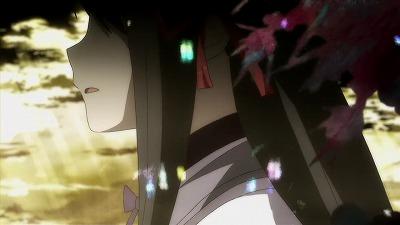 魔法少女まどか マギカ 第12話 Mhrさん高画質 - ひまわり動画.mp4_001410909