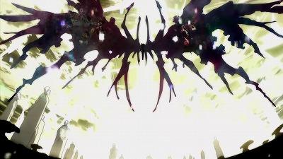 魔法少女まどか マギカ 第12話 Mhrさん高画質 - ひまわり動画.mp4_001422462