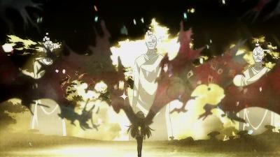 魔法少女まどか マギカ 第12話 Mhrさん高画質 - ひまわり動画.mp4_001400607