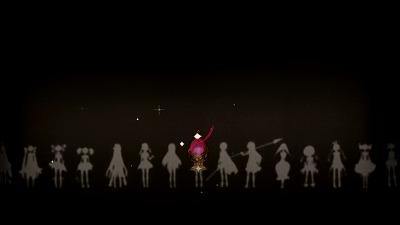 魔法少女まどか マギカ 第12話 Mhrさん高画質 - ひまわり動画.mp4_001432139